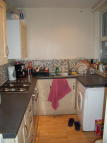 3 bed Terraced house to rent in Cleveland Street...