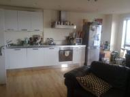 2 bedroom Flat to rent in Metis  Scotland Street...