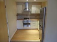 1 bedroom Apartment in Barnsley Road, Sheffield...