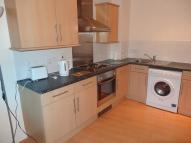 Apartment to rent in Adelaide Lane, Sheffield...