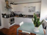 1 bedroom Flat in Butcher Works  Eyre Lane...