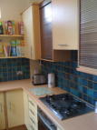 4 bedroom Terraced property to rent in Thompson Road...