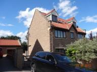 Detached house to rent in Lyminton Lane, Treeton...