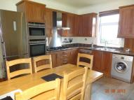 Terraced home in Stannington View Road...