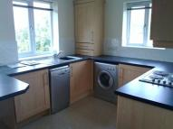 1 bed Apartment to rent in Greenmoor Heights Edward...