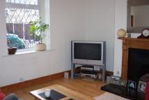 2 bed Terraced property to rent in Pot House Lane...