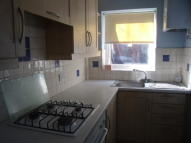 3 bedroom Terraced house to rent in Langdon Street...