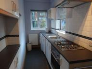 Bowness Road Terraced property to rent
