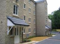 2 bed Apartment to rent in Chestnut Court...