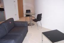 1 bedroom Studio flat in Porterbrook 2 Pomona...