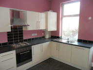 5 bed Terraced property in Travis Place, Sheffield...