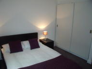 2 bedroom Flat to rent in City Lofts St. Pauls...