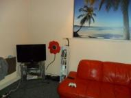 Apartment to rent in Oakbrook Road, Sheffield...