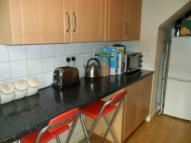 Apartment in Oakbrook Road, Sheffield...
