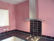 Guest Road Terraced house to rent