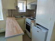 Flat to rent in Beverley House Kingfield...