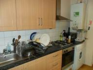 Flat in Oakbrook Road, Sheffield...