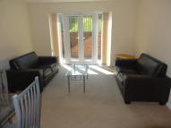 4 bed semi detached home in Myrtle Crescent, Heeley...