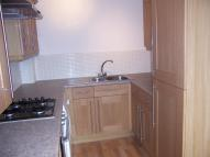 2 bed Flat to rent in Kenninghall View...