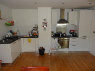 The MALTINGS Flat to rent