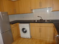 6 bedroom Terraced house to rent in COWLISHAW ROAD...