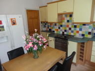2 bed Terraced home to rent in WALKLEY ROAD, Sheffield...