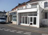 Shop to rent in Buckhurst Place...