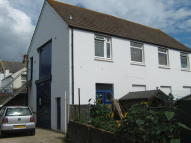 property to rent in Reginald Road,