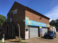property to rent in London Road, Bexhill On Sea, East Sussex, TN39