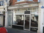 property to rent in St. Leonards Road,