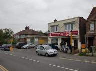 property to rent in London Road, Bexhill On Sea, TN39