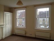3 bedroom Terraced home to rent in Weston Road, Strood...