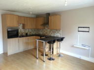 1 bed Flat to rent in Stone Street, Gravesend...