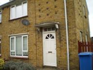 2 bedroom End of Terrace home to rent in The Crescent...