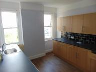 2 bed Flat in High Street, Gillingham...