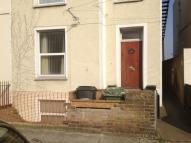 Pier Road Ground Flat to rent