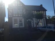 Detached house to rent in Wrotham Road, Gravesend...