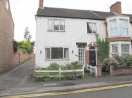 4 bed semi detached property in High Street, Kegworth...