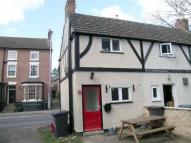 Cottage to rent in London Road, Kegworth...