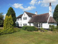 5 bed Detached home in West Leake Road...