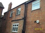 property to rent in Gotham Road,