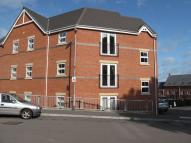 2 bed Apartment to rent in Hollands Way, Kegworth...