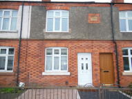 3 bedroom Terraced house to rent in Station Road, Kegworth...
