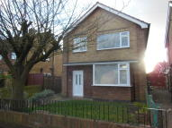 3 bed Detached house to rent in Castle Road, Mountsorrel...