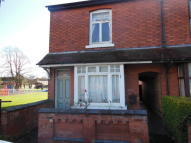 3 bed semi detached property to rent in Sideley, Kegworth, DE74