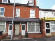 5 bed Town House in Derby Road, Kegworth...