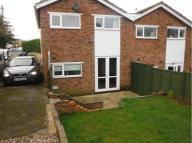 Detached house in SHEPHERD WALK, Kegworth...