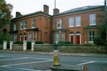2 bed Flat to rent in Edge Lane, Stretford...