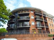 Apartment to rent in Woodside Road...