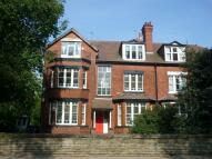 1 bed Flat to rent in Lapwing Lane, Didsbury...